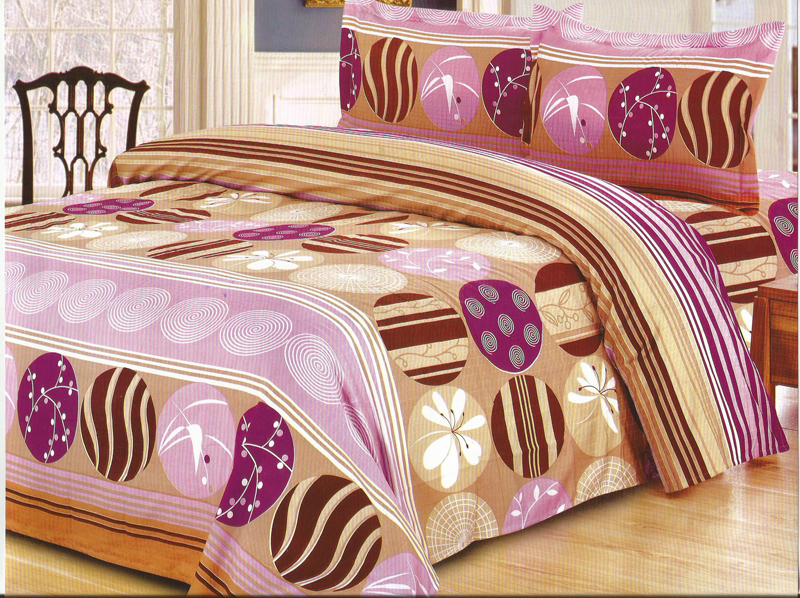 Exceptionnel Bed Sheets Raipur, Diwan Set, Double Bed Sheets In Raipur, Griha Sajja