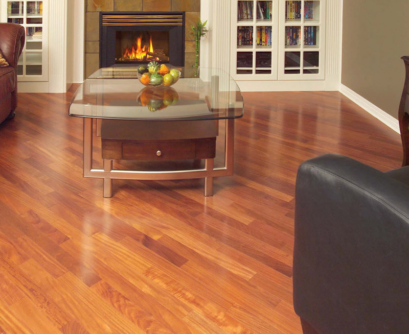 Wooden Flooring Raipur | PVC Wall to Wall Flooring and Carpets ...